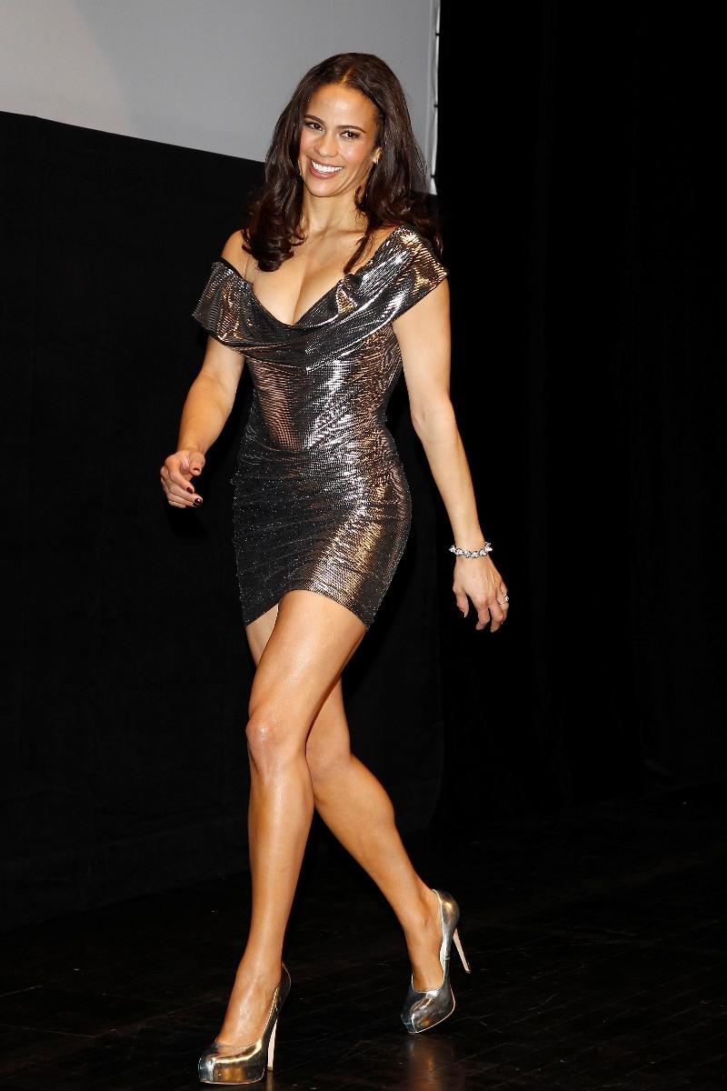 Katrina devine nude Nude Photos