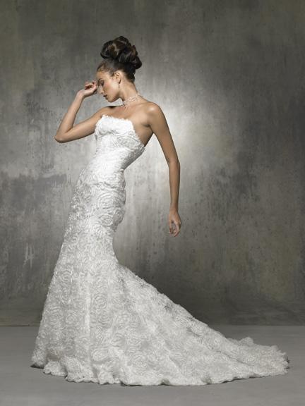 Wedding Dresses In The Usa - High Cut Wedding Dresses