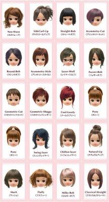 Stupendous Japanese Hairstyles Sodirmumtaz Hairstyle Inspiration Daily Dogsangcom