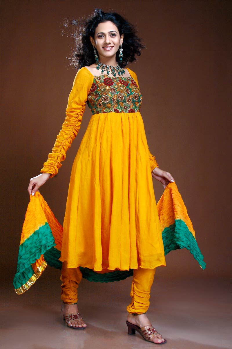 anarkali dress designs sodirmumtaz