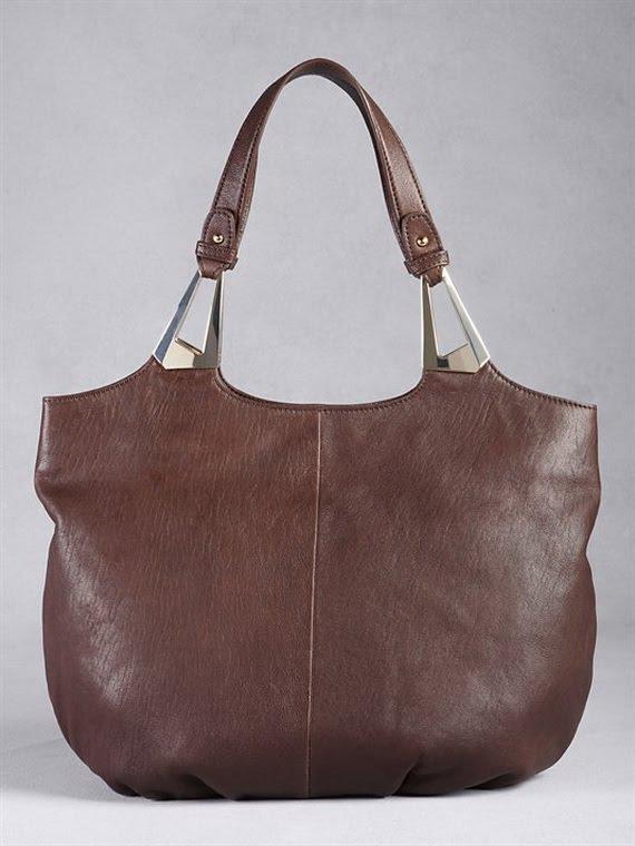 dkny bags 2012 sodirmumtaz