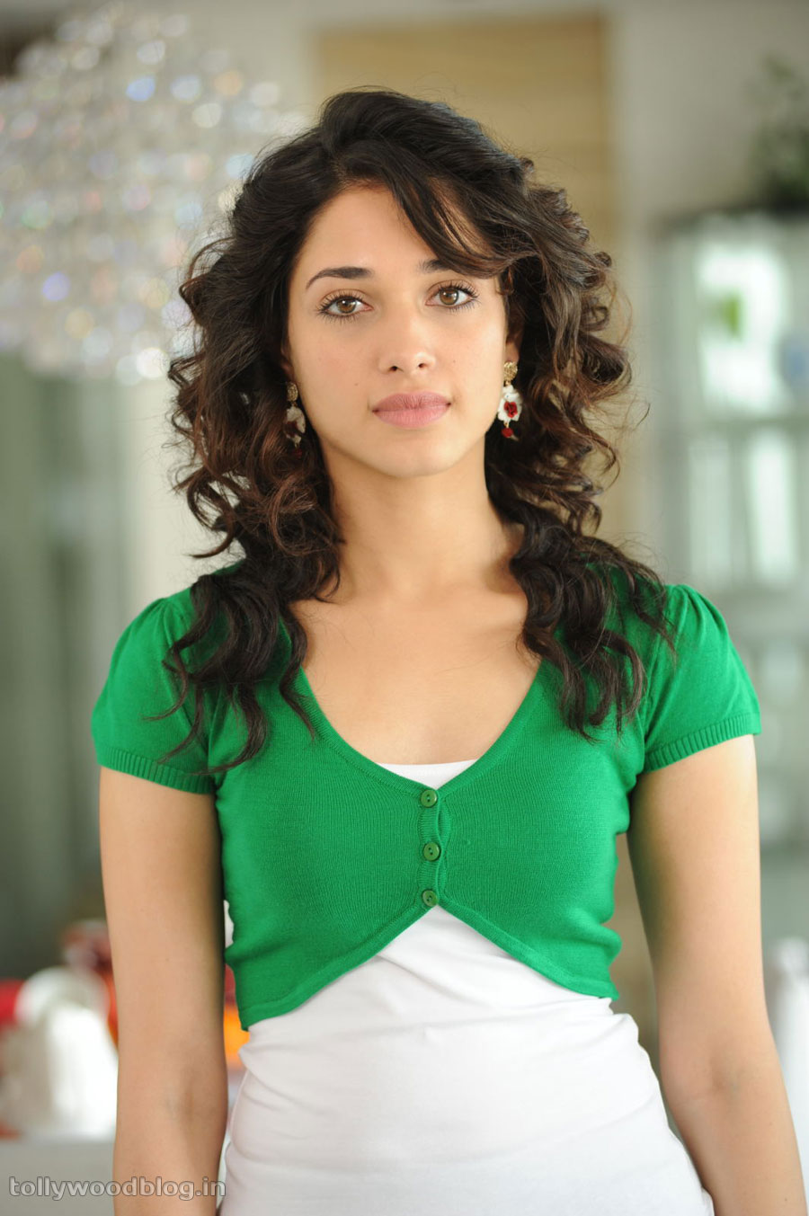 Tamanna Bhatia Beauty Secrets Body Fitness Tips: Tamanna Bhatia Photos Gallery