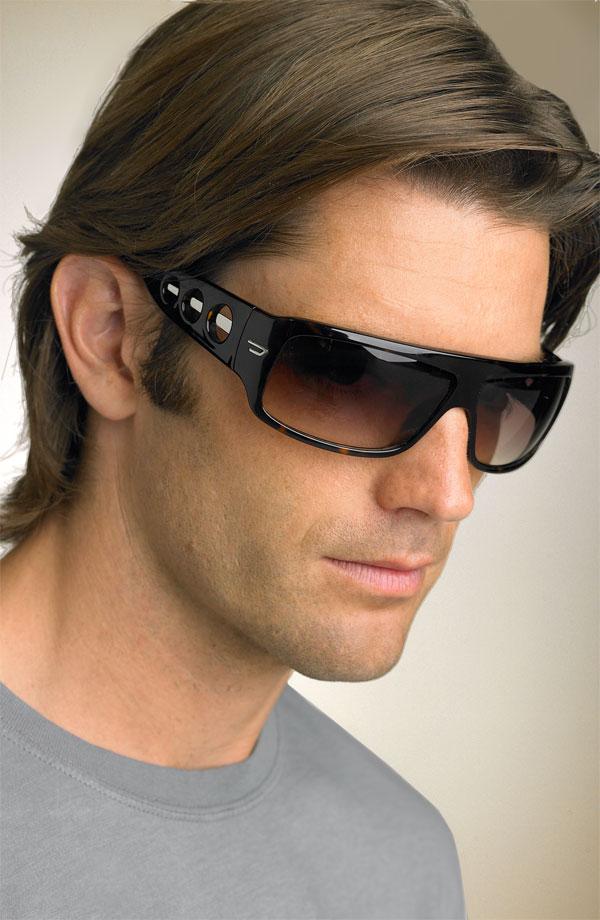 Sunglasses Fashion Sodirmumtaz